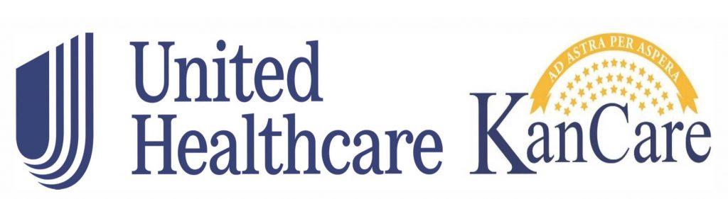 UnitedHealthcare KanCare
