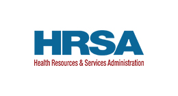 HRSA - Health Resources & Services Administration