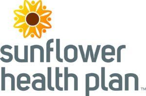 Sunflower Health Plan